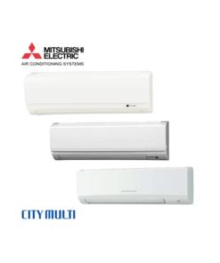 Mitsubishi Electric VRF Split PKFY-P VHM