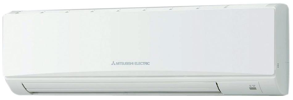 Mitsubishi Electric VRF Split PKFY-P VKM (1)