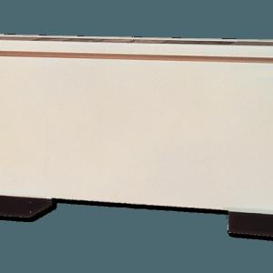 Mitsubishi Electric VRF de pardoseala PFFY-P VLEM-E (4)