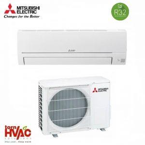 Ac-Mitsubishi-Electric-MSZ-HR25VFMUZ-HR25VF-9000Btu-R32