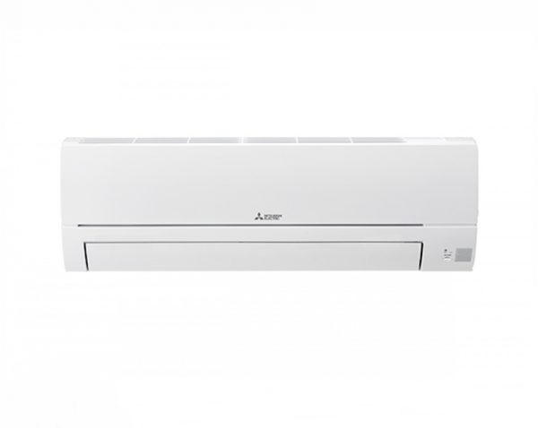 Mitsubishi Electric M-Series-MSZ-HR-White