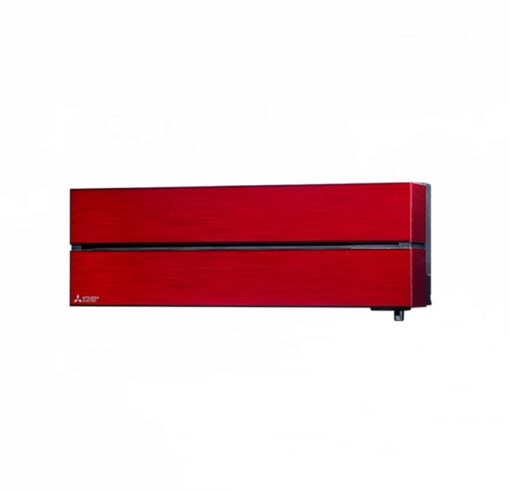 Unitate interna Mitsubishi Electric MSZ-LN VGR Ruby Red