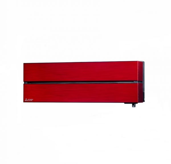 Unitate interna Mitsubishi Electric MSZ-LN VGR Ruby Red