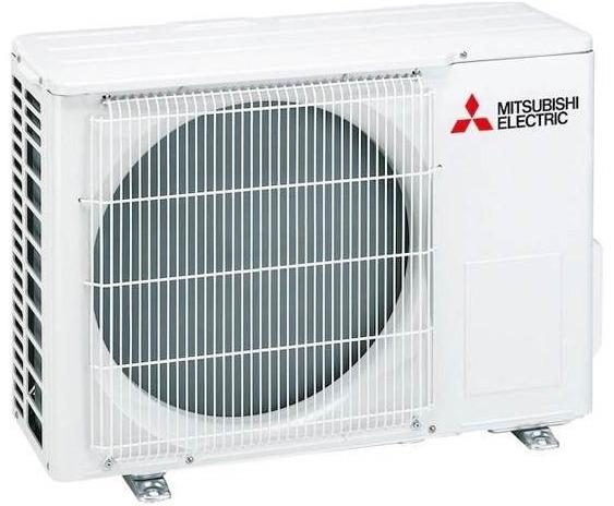 Mitsubishi Electric unitate exterioara MUZ-HR