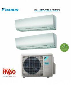 R32-Bluevolution-Daikin-Multisplit-Hibrid-MXM2-u.i.-Perfera
