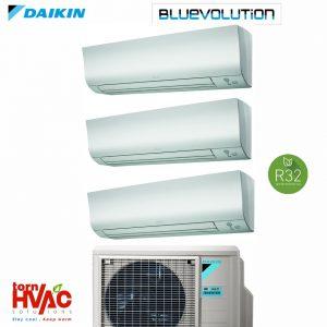 R32-Bluevolution-Daikin-Multisplit-Hibrid-MXM3-u.i.-Perfera