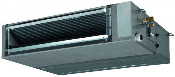 Daikin Sky Air Bluevolution FBA-A (5)
