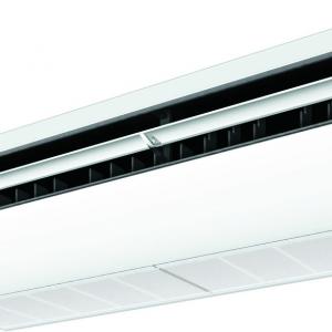 Daikin Sky Air Bluevolution FHA-A+RXM-M9 Inverter de tavan