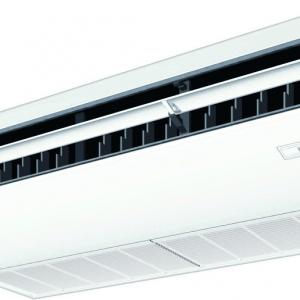 Daikin Inverter de tavan Sky Air