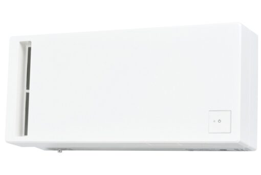 Mitsubishi Electric VL-50