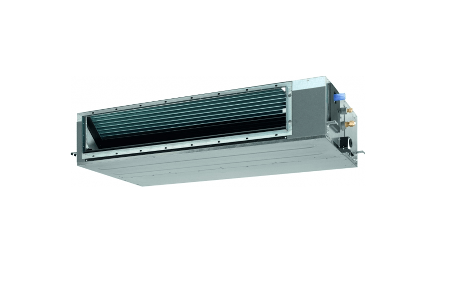 Aer conditionat Daikin SkyAir Duct FBA-A9
