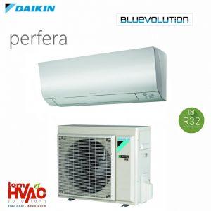 Aer conditionat Daikin Perfera FTXM25M+RXM25M9 9000 btu R32
