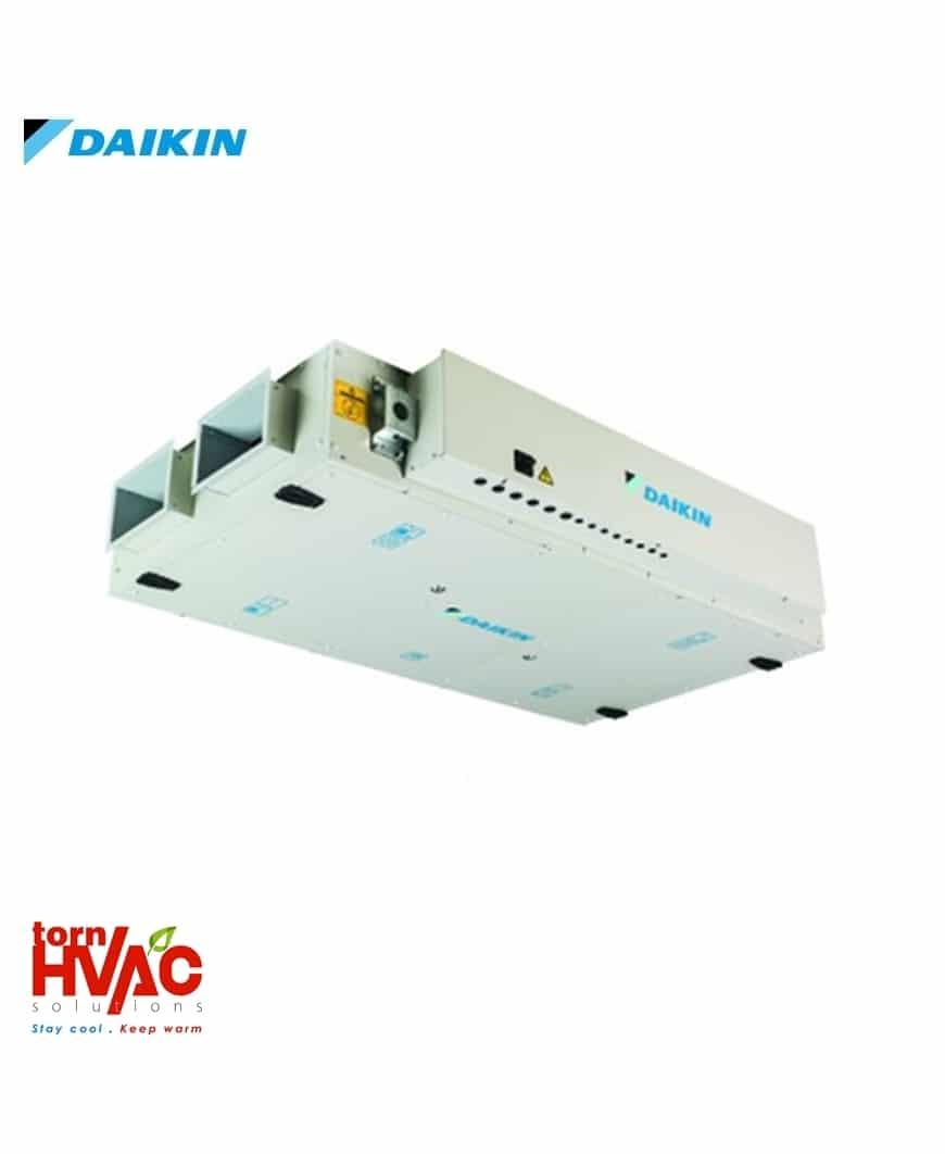 Recuperator de caldura Daikin Modular L ALB05R/LB 1500 mc/h