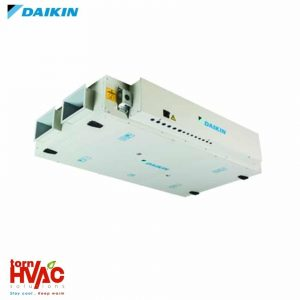 Recuperator de caldura Daikin Modular L Smart ALB06RLBS 2300 mch