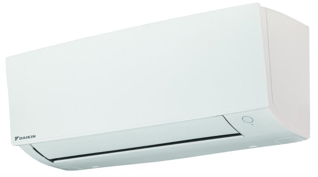 Unitate interioara aer-conditionat-Sensira-FTXC-B-R32