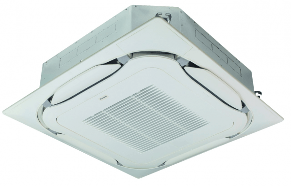 Caseta Daikin FCAG-B+RZAG-A pentru camere server R32