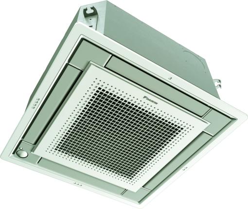Daikin Aer conditionat Caseta FFA-A9+RZAG-A pentru camere server R32-min
