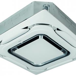 Daikin Caseta FCAG-B+RZAG-A pentru camere server R32