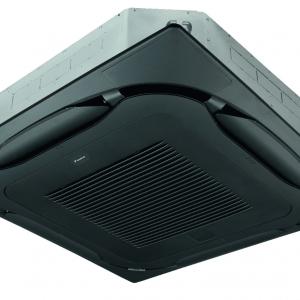 R32 Aer conditionat Daikin Caseta FCAG-B+RZAG-A pentru camere server
