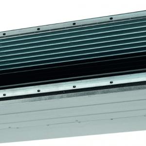 R32 Aer conditionat Daikin Duct FBA-A9+RZAG-A pentru camere server
