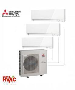 Aer-conditionat-Mitsubishi-Electric-Multisplit-MXZ-5E102VA3xMSZ-EF35VEW-3x12000-BTU-Kirigamine-Zen-Alb