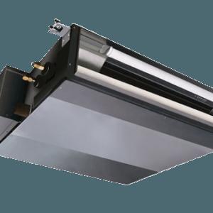 Aer conditionat duct SEZ Mitsubishi Electric