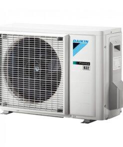 Aer conditionat Daikin Perfera FTXM-N+RXM-N9