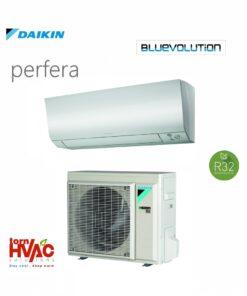 Aer conditionat Daikin Perfera FTXM50N+RXM50N9 18000 btu R32