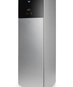 Daikin Altherma 3 EAVX-D6V(G),D9W(G)