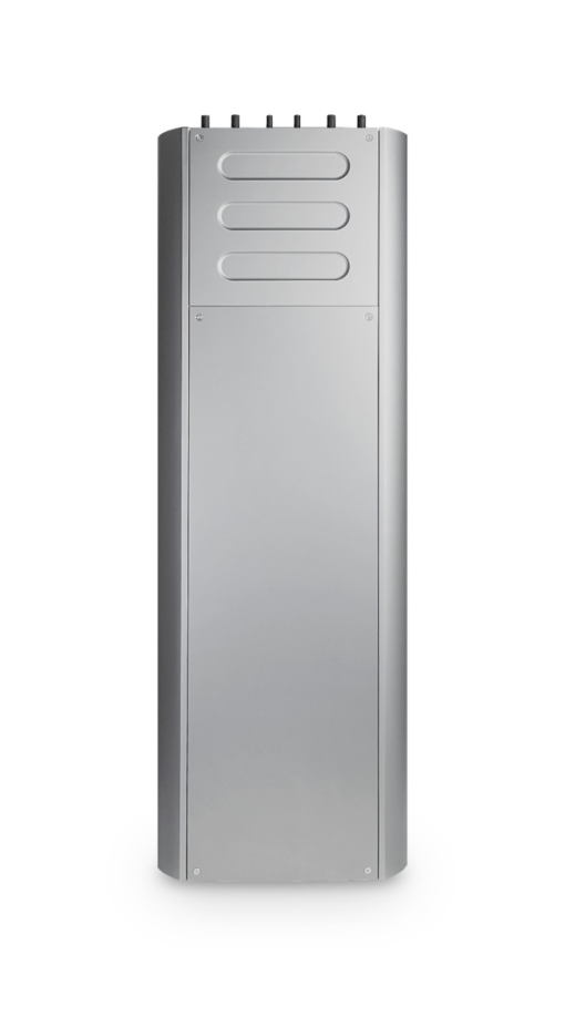 Daikin Altherma 3 EAVX-D6V(G),D9W(G) pompa aer-apa