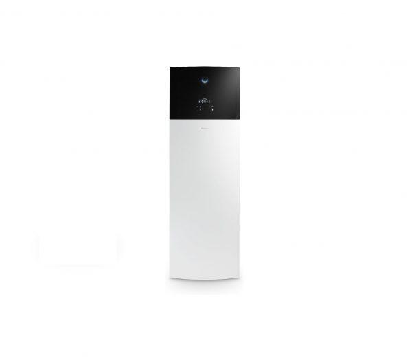 aikin Altherma 3 pompa aer-apa EAVX-D6V(G),D9W(G)
