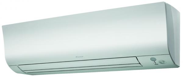 Daikin inverter Perfera FTXM-N+RXM-N9 R32