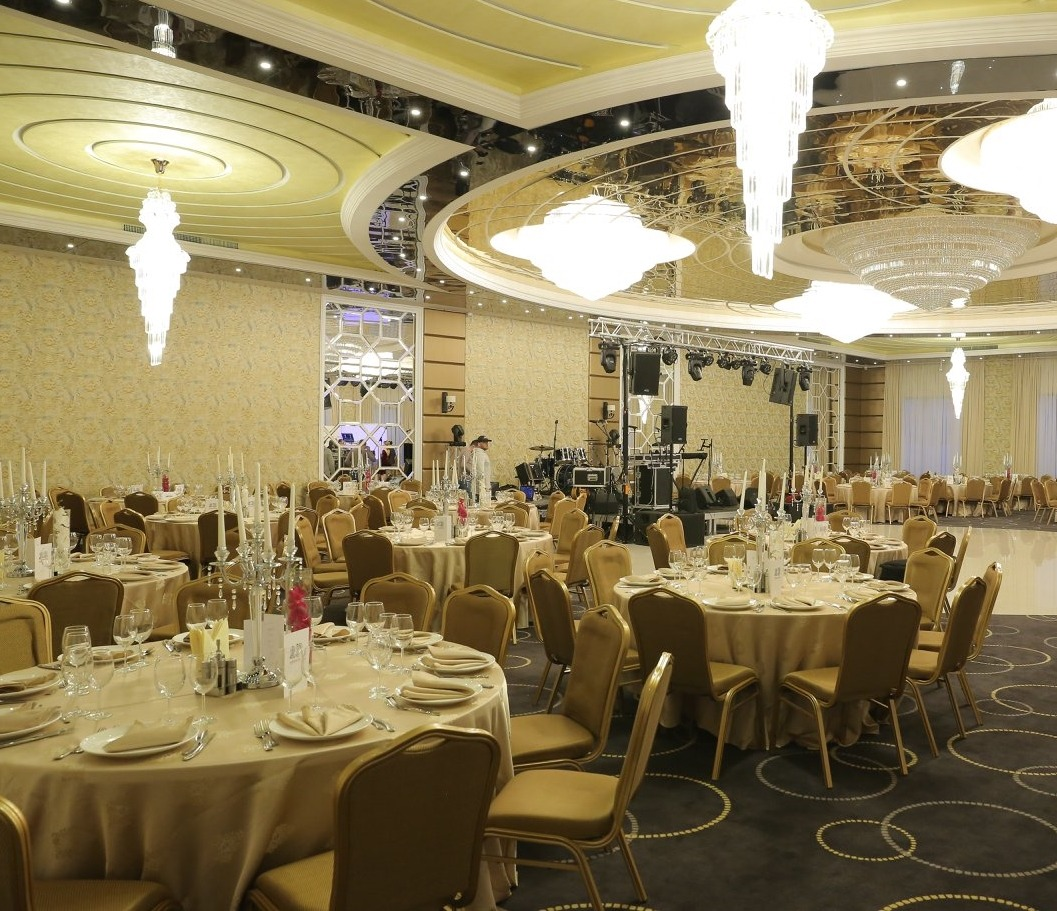 Meliss Events Vrf Mitsubishi Electric