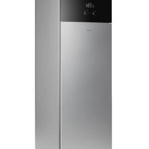 Pompa aer-apa Daikin Altherma 3 EAVX-D6V(G),D9W(G)