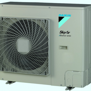 Daikin Sky Air AZAS-MV1,MY1