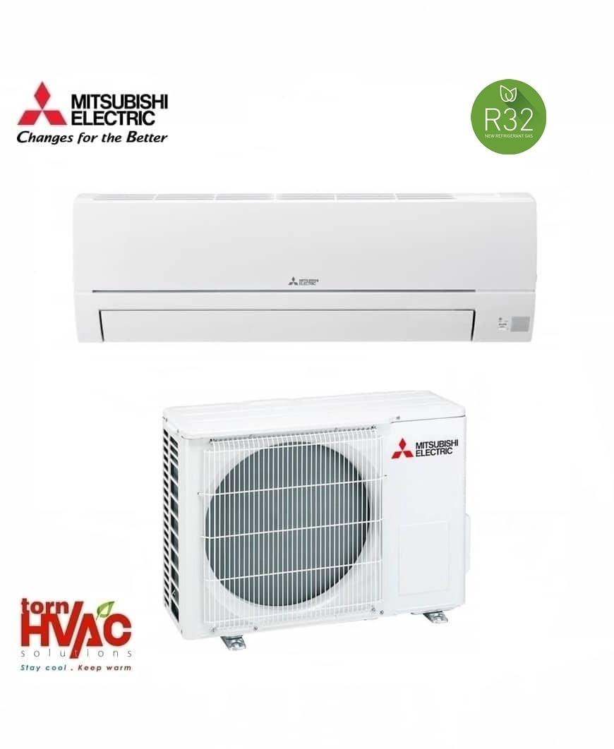 Ac-Mitsubishi-Electric-MSZ-HR60VFMUZ-HR60VF-22000Btu-R32-1