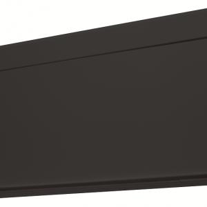 Aer conditionat Daikin Stylish inverter FTXA-BB+RXA-A 9000 BTU Negru mat R32