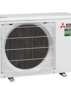 Unitate exterioara Mitsubishi Electric MUY-TP35-50VF pentru camere server R32