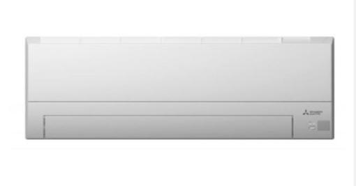 Unitate interioara pentru apartul de aer conditionat Mitsubishi Electric MSZ-BT2 VG+MUZ-BT2 VG 9000-18000