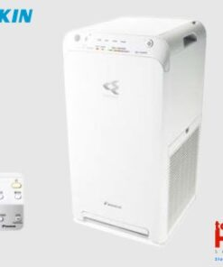 Purificator Daikin MC55W