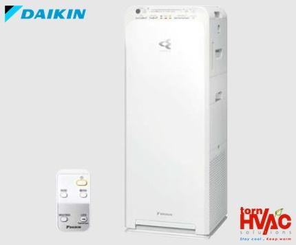 Purificator Daikin MCK55W