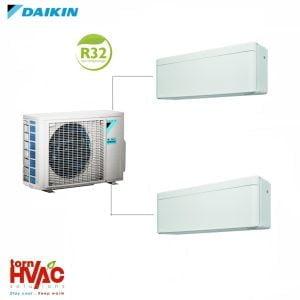 Daikin-Stylish-R32-3-1.png