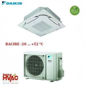 Aer-conditionat-Daikin-Caseta-FCAG50BRZAG50A-pentru-camere-server-18000-btu-R32.jpg