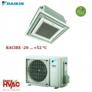 Aer-conditionat-Daikin-Caseta-FFA60A9RZAG60A-pentru-camere-server-22000-btu-R32.jpg