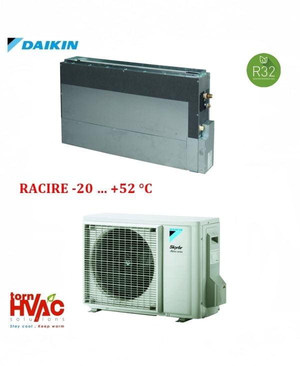 Aer-conditionat-Daikin-Caseta-FNA50A9RZAG50A-pentru-camere-server-18000-btu-R32.jpg