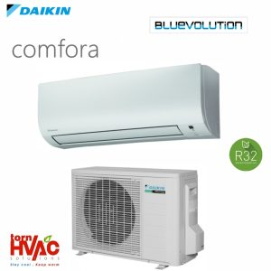 Aer-conditionat-Daikin-Comfora-FTXP50MRXP50M-18000-btu-R32-1.jpg