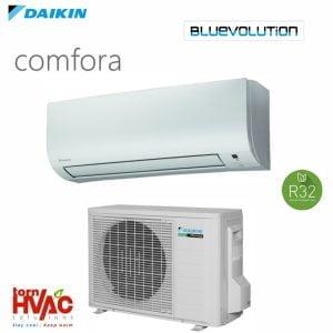 Aer-conditionat-Daikin-Comfora-FTXP60MRXP60M-22000-btu-R32-1.jpg