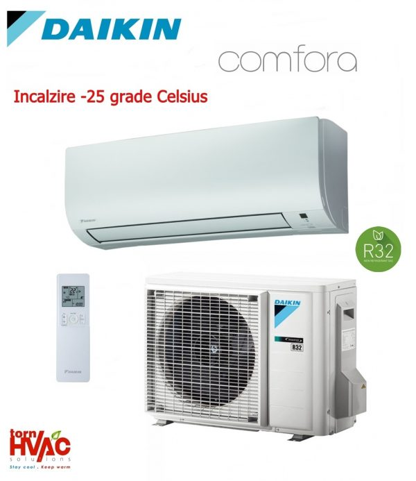 Aer-conditionat-Daikin-Comfora-FTXTP25KRXTP25N-9000-btu-incalzire-25-grade-R32.jpg