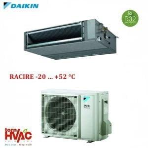 Aer-conditionat-Daikin-Duct-FBA60A9RZAG60A-pentru-camere-server-22000-btu-R32.jpg