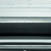 Aer-conditionat-Daikin-Duct-FDXM-F9RZAG-A-pentru-camere-server.png